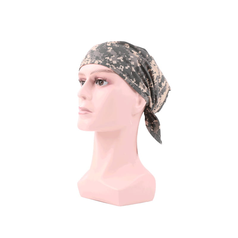 Cooling Headband for running(FQ-1008)