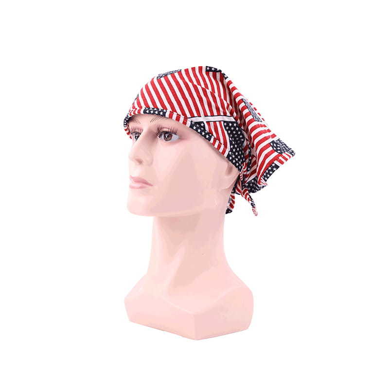 High Guality Cooling Headband(FQ-1010)