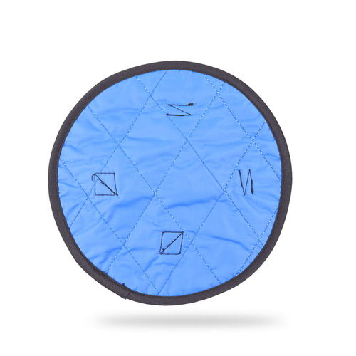 Hard Hat Cooling Pads(FQ-1012)