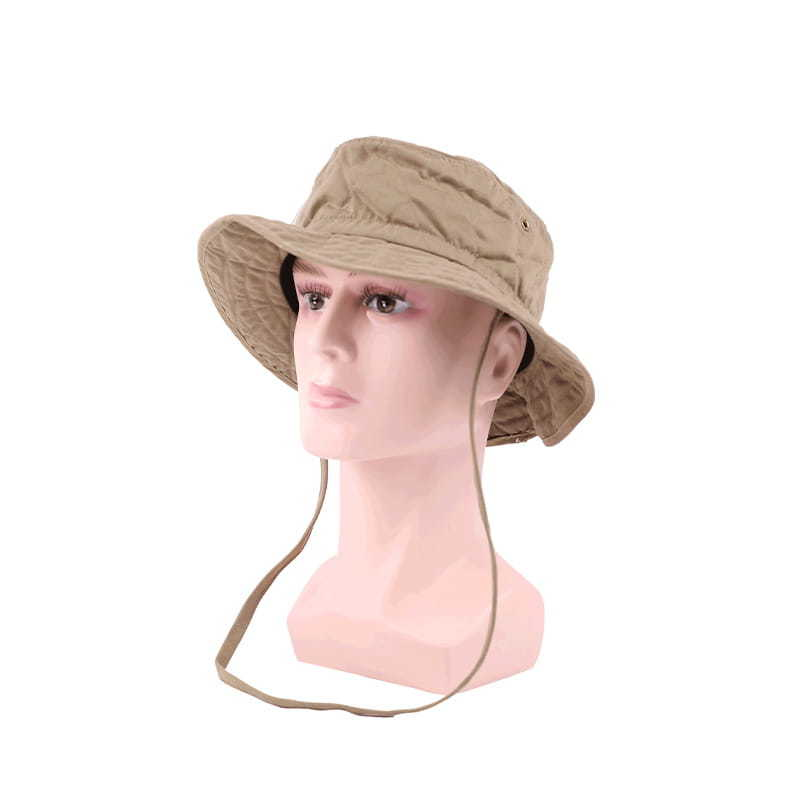 Cooler Hats for Sun Protection (FQ-1017)