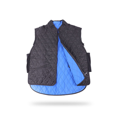 SAF Outdoor Cooling Vest(FQ-2002)