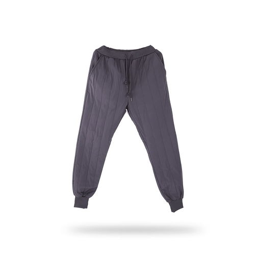 Warm Pants Winter(FQ-K01)