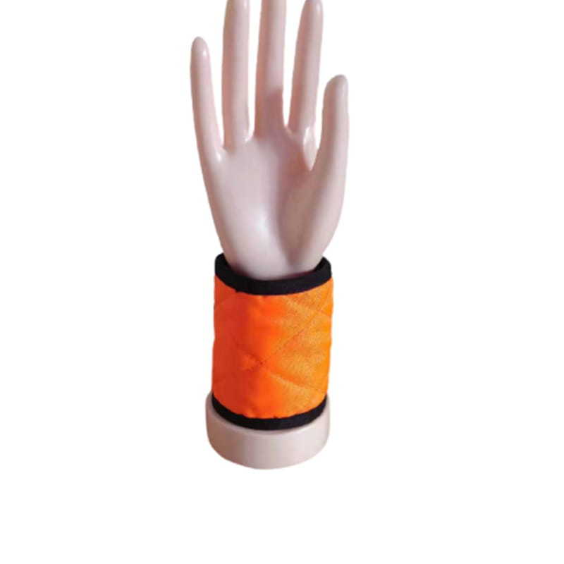 Cooling Wrist for Outdoor Sports(FQ-S01)