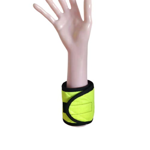 High Quality Cooling Wrist(FQ-S03)
