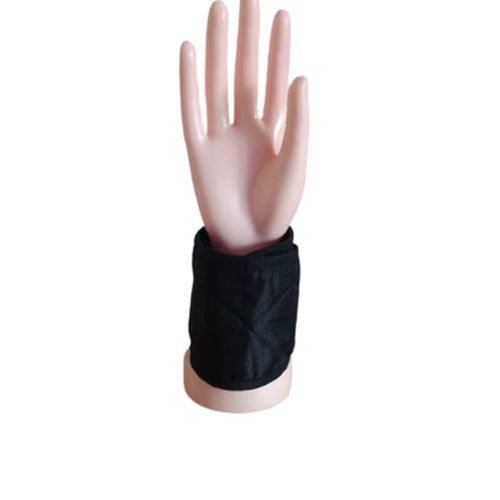 Lightweight Comfortable Sports Wrist(FQ-S02)