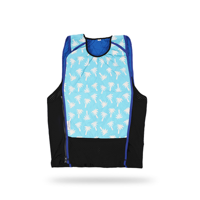 New Technique Cooling Vest(FQ-2011)