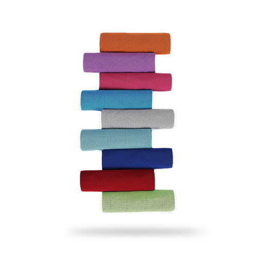 Exercise Towels Bulk(FQ-M01)