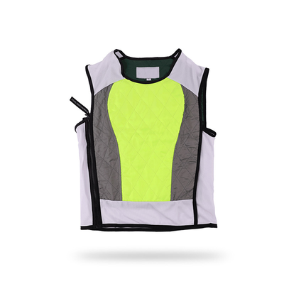 Body Cooling Vest for Workers(FQ-2009)