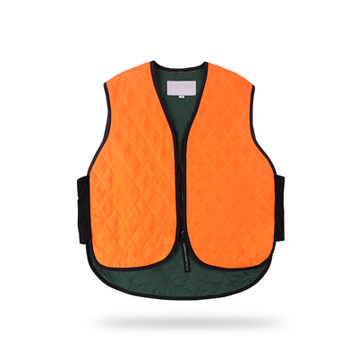 Cooling Vest for Outdoor Work(FQ-2003)