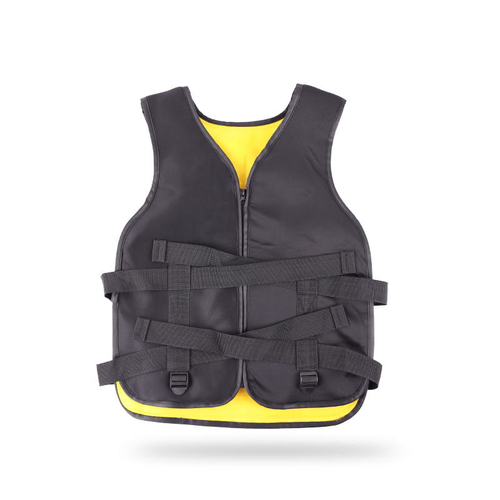 Outdoor Inflatable vest(FQ-2101)